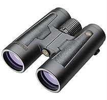 Leupold Acadia Roof Prism Binoculars, 8x42mm, Black