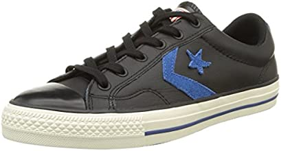 Converse Sp Fundam Leath, Men's Hi-Top Sneakers