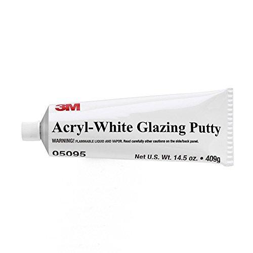 3m-05095-acryl-white-putty-tube-145-oz