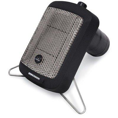 Brinkmann® Portable Catalytic Space Heater