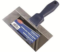 Dynamic FA004508 Drywall Knife 8-Inch