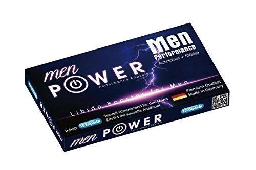 potenzmittel-viagra-cialis-ersatz-men-power-performance-10-kapseln-naturliches-potenzmittel-fur-mann