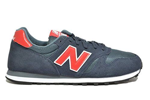 new-balance-ml373-d-herren-sneakers-blau-snr-navy-red-42-eu
