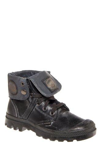 Palladium Pallabrouse Baggy L2 Flat Boot