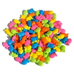 Concord Gone Fishing 3 LB (Gone Fishing Candy compare prices)