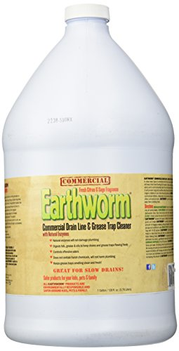 earthworm-commercial-drain-line-and-grease-trap-cleaner-treatment-clog-remover-drain-opener-deodoriz