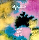 Marea / Tide: Sound and Image Research, Vol. 1
