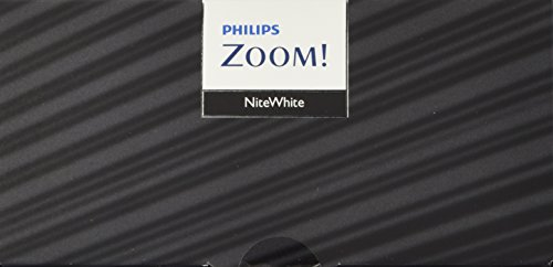 Nite White Excel 3 ACP Z 22% Teeth Whitening 3pk Kit (Latest Product) (16 Hydrogen Peroxide Teeth compare prices)