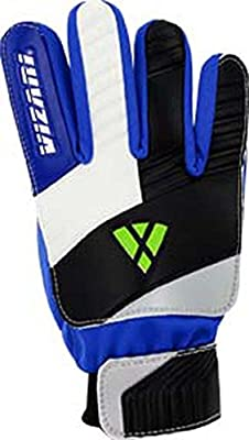 Vizari Junior Keeper Glove