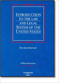 an introduction to the legalization of narcotics in the united states Critics argue that legalization spurs marijuana and other drug or alcohol use,  increases crime, diminishes traffic  introduction  until 1913 marijuana was  legal throughout the united states under both state and federal law.