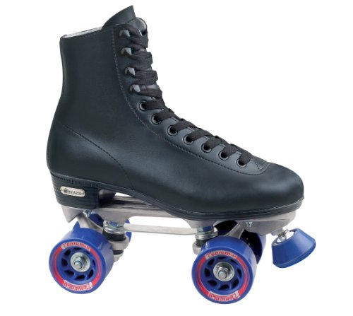 Chicago Men's Rink Skate