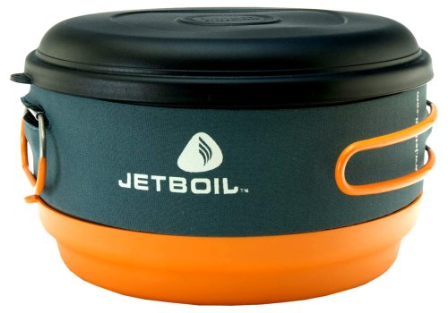 Jetboil 3-Liter Cooking Pot
