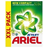 Ariel Bio Washing Powder 65 Wash 4.22kg