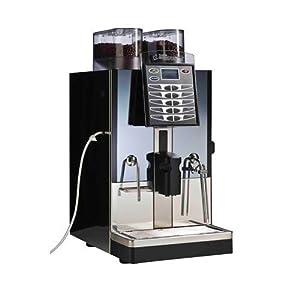 automatic vinyl weeding machine
