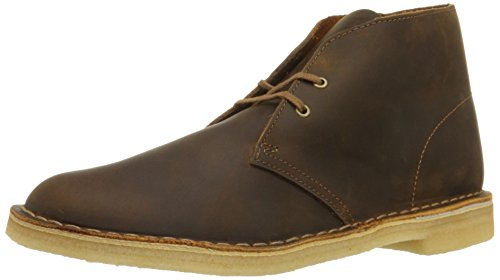 clarks-mens-desert-boot-core-crepe-soled-desert-boot-beeswax-leather-8-m-us