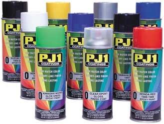 Vht Grand Sales Pj1 Vht Paint Clear Epoxy 17 Clr