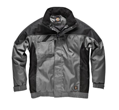 dickies-piloto-in30060-impermeable-chaqueta-de-invierno-gris-grey-black-xxxl