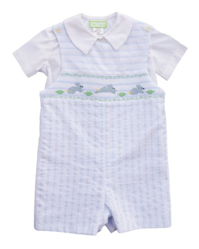 Wholesale Baby Legs front-1061901