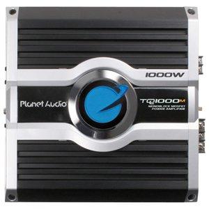 Planet Audio TQ1000M