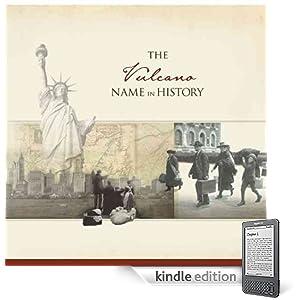 Vulcano History | RM.