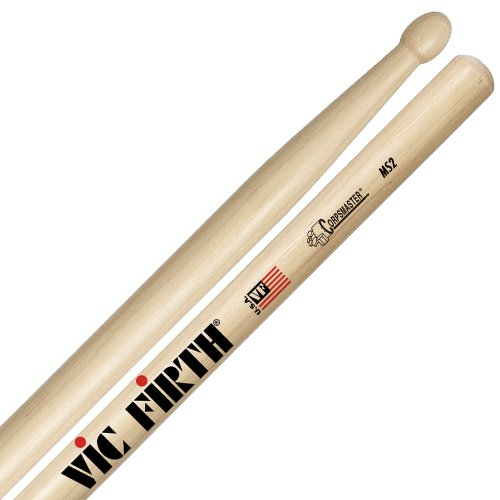 Vic Firth Corpsmaster Snare -- 17