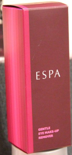 ESPA Gentle Eye Make-up Remover - 2.03 fl. oz.