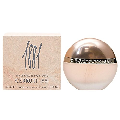 cerruti-1881-pour-femme-women-edt-essence-scent-for-her-30ml-with-gift-bag