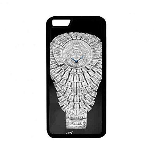 personalisierte-logo-schutzen-schale-fur-breguetbreguet-hulleluxury-brand-breguet-hulleapple-iphone-