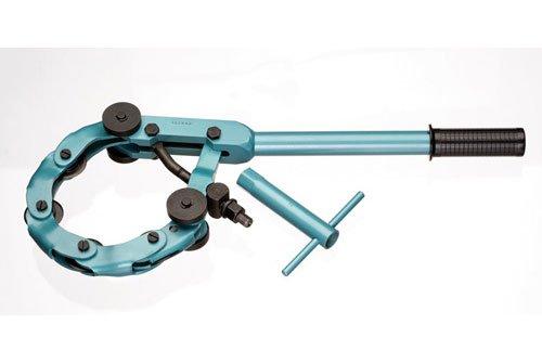Gedore-Rohrabschneider-A-Kette-150-mm-210015