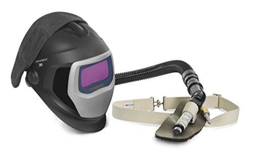 3m-speedglas-fresh-air-iii-supplied-air-system-with-v-100-vortex-air-cooling-valve-and-speedglas-wel