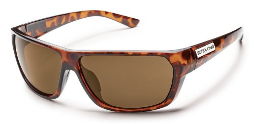 suncloud-feedback-polarized-sunglasses-tortoise-frame-brown-polycarbonate-lenses