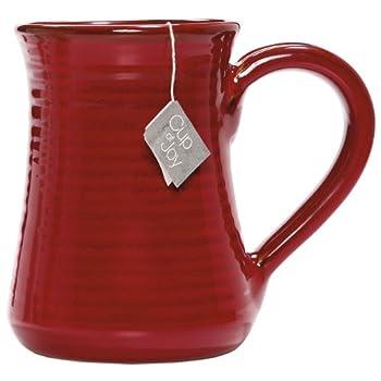Red Aspen Mug