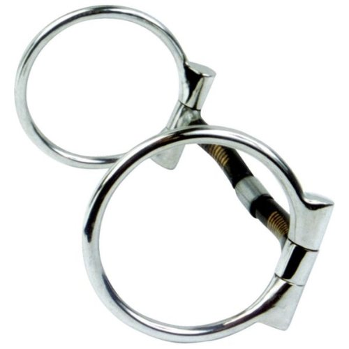 busse-billy-allen-d-ring-sweet-iron-cu-125