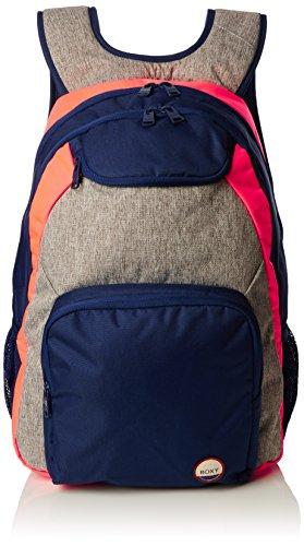 roxy-damen-backpack-shadow-j-blau-14-x-33-x-46-cm-24-liter-erjbp03271-bsq0-1sz