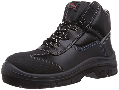 mts-sicherheitsschuhe-mistral-s3-flex-40109-scarpe-antinfortunistiche-unisex-adulto-nero-nero-nero-4