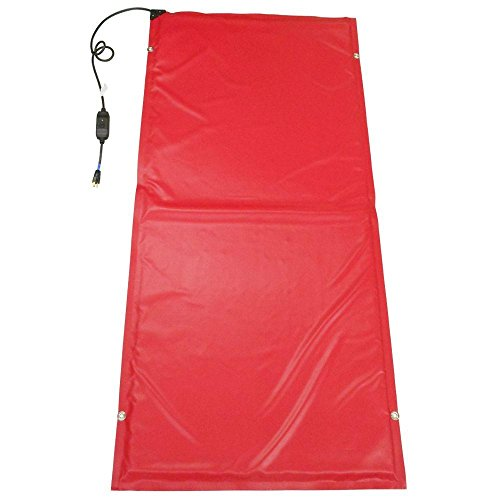 15-ft-x-3-ft-heated-concrete-curing-blanket