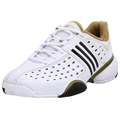 adidas s cc ii tennis shoe white