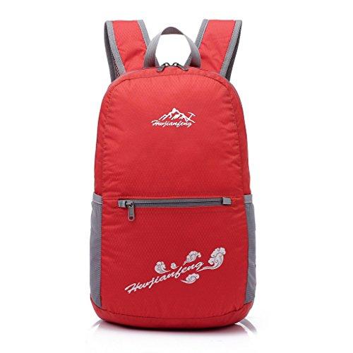 punta-de-pincel-ultra-ligero-packable-mochila-senderismo-daypack-pequena-mochila-practico-plegable-c