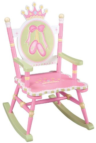 Super Guidecraft Lambs Ivy Swan Lake Rocking Chair Xcgrdkgvncds Ncnpc Chair Design For Home Ncnpcorg