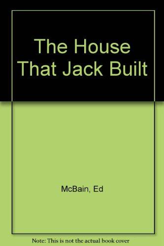 The House That Jack Built (Roman)