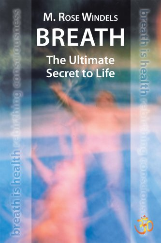 Reviews About Breath The Ultimate Secret to Life (Kindle Edition)