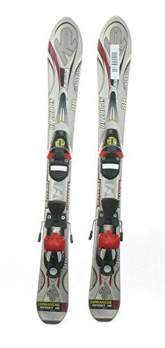 K2 photon skis, 167cm, 2012