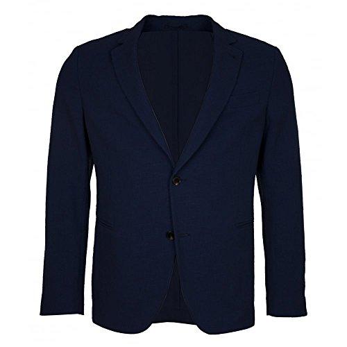 aquascutum-blazer-uomo-blu-blu-navy