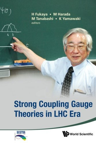 buy production and maintenance optimization problems logistic constraints and leasing