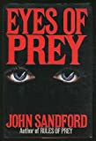 John Sandford Eyes of Prey