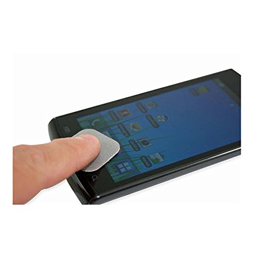 pro-tec-black-nano-microfiber-screen-cleaning-pads-for-smart-phone-ipod-tablet-notebook-laptop-camar