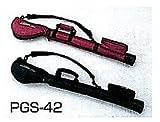 クラブケース PGS?42(レッド)