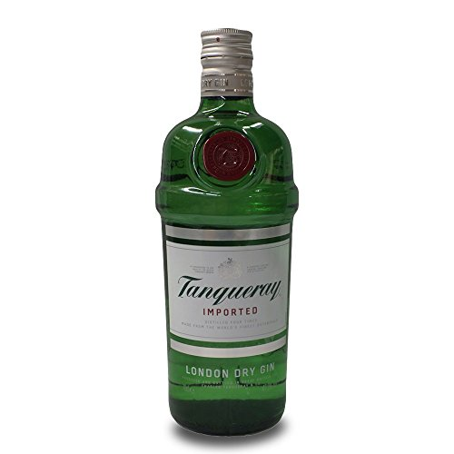 tanqueray-gin-473-07-l
