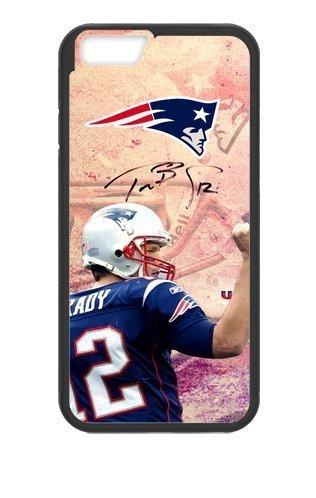 New England Patriots Pink Jersey, Patriots Pink Jersey, Patriots ...