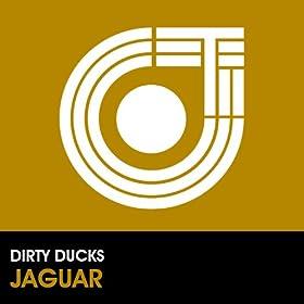 Jaguar (Giovanni Bottai Remix)